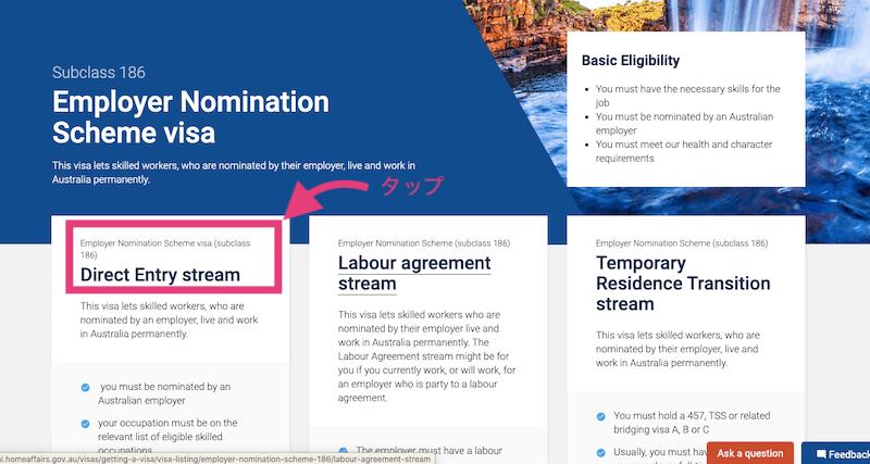 how-to-check-english-level-eligibility-australia.1