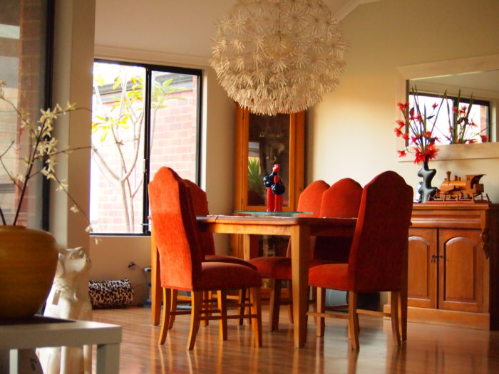 house-sitting-in-australia