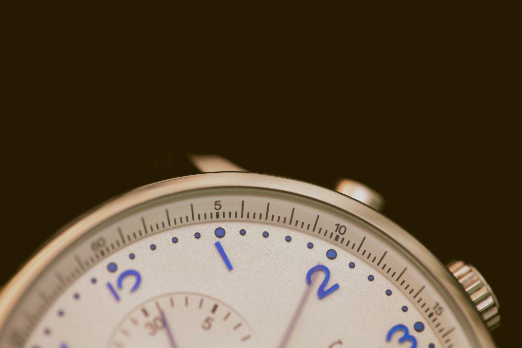 IELTS-speakng-time