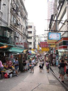 shopping-at-hongkong