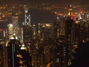 honghkong-nightview