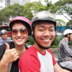 first-cs-fun-hochimin-vietnam
