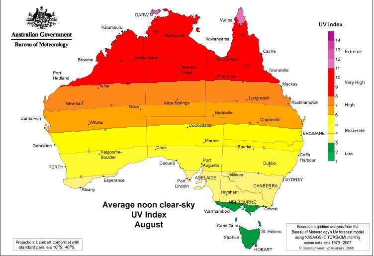 australia-aug-uv-map