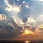 uchinada-beach