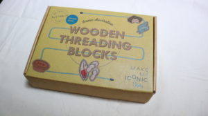 australia-souvenir-cute-sundries-wooden-blocks-box