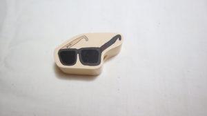 australia-souvenir-cute-sundries-wooden-sanglasses