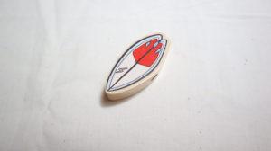 australia-souvenir-cute-sundries-wooden-surfbord-blocks