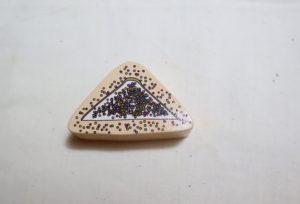 australia-souvenir-cute-sundries-wooden-blocks-fairllybread