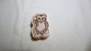 australia-souvenir-cute-sundries-wooden-blocks