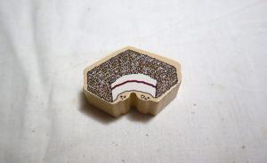 australia-souvenir-cute-sundries-wooden-lamington