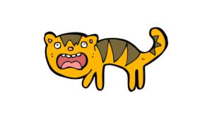 タイガーMama