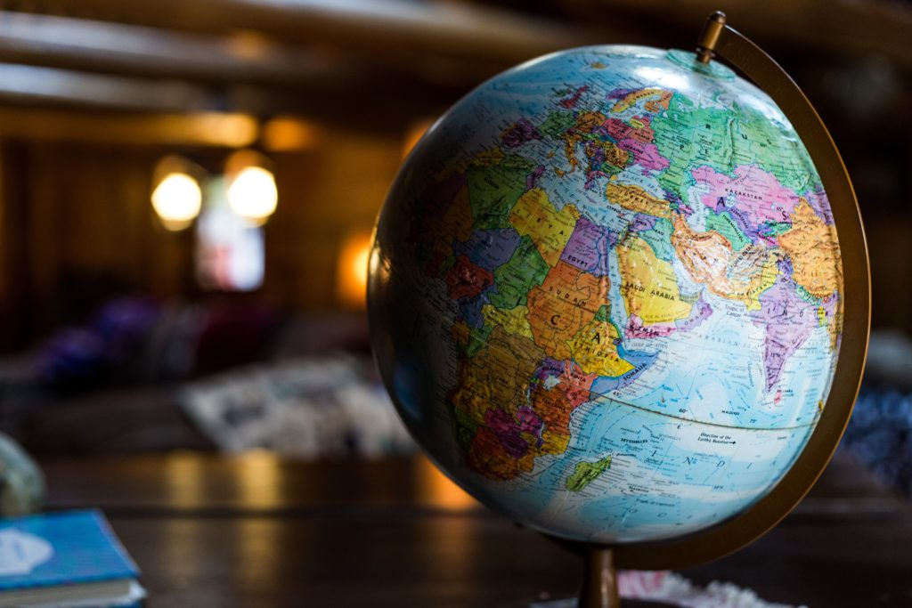 moving-overseas