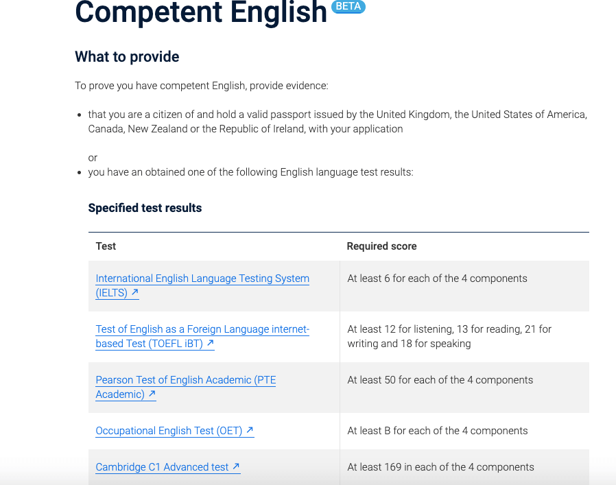 australia-pr-english-compete