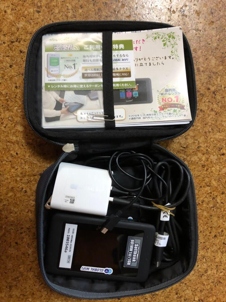 Wifi.com-rental-ruter