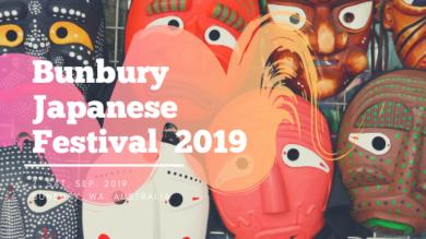 japanese-festival2019