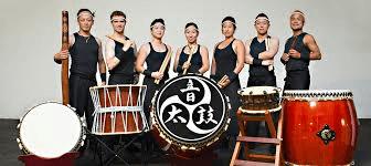 taikoteam-bunbury-japanese-fes2019