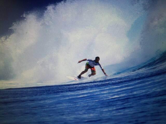 surfing-australia