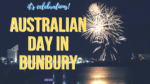 australianday-bunbury-2020