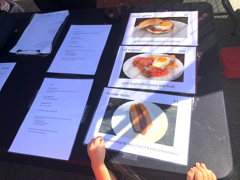 apex-bbq-bunbury-menu-australianday2020