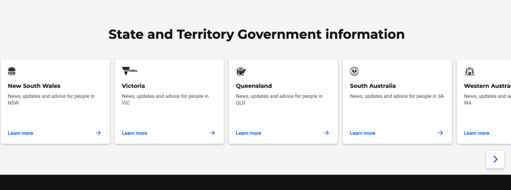 State-and-Territory-Government-information30.3.2020