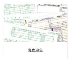 aoiro-shinkoku-dokuments