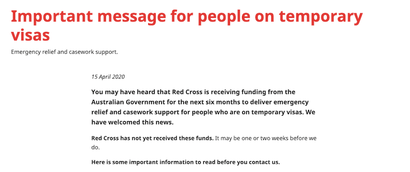 australian-red-cross-news-2020-04-18-5.22.28