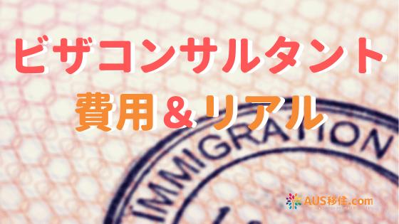 visa-consultant-budget