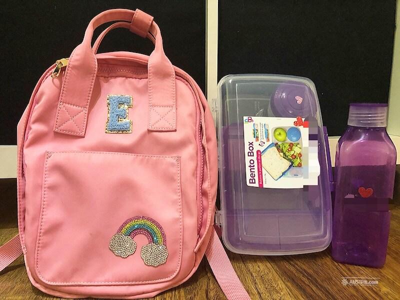 backpack-kindy-ema-asutralia